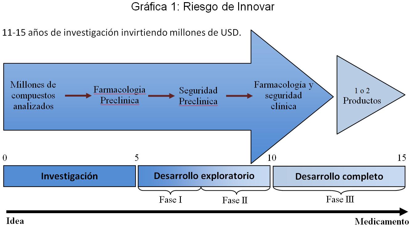 imagen 01