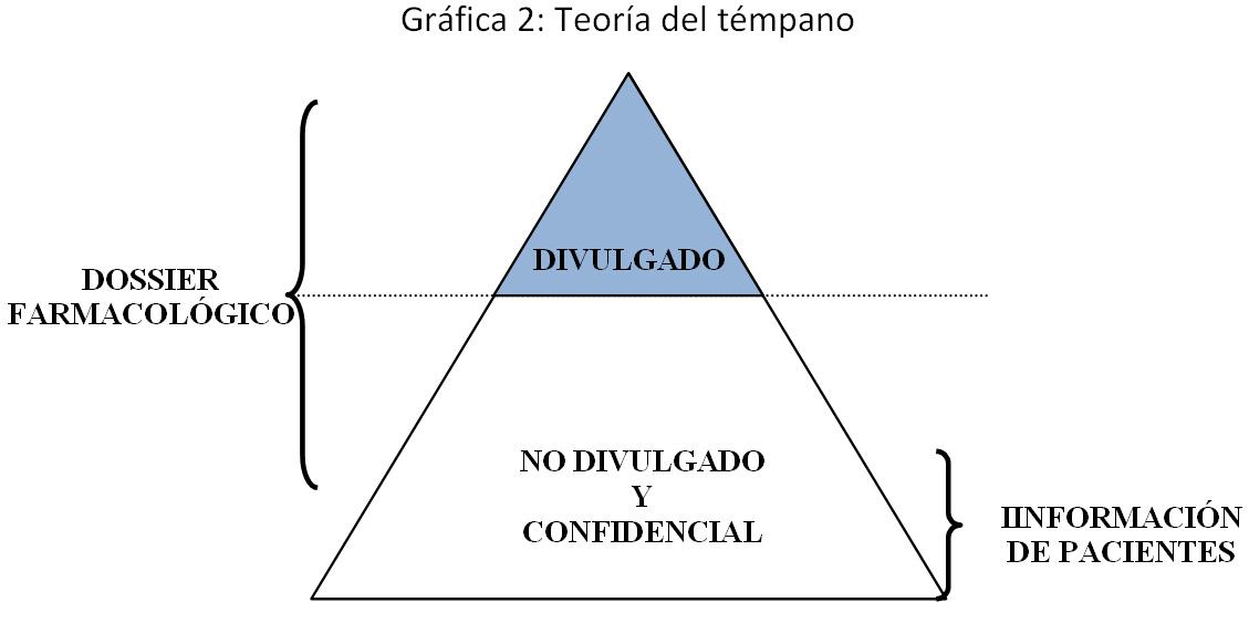 imagen 02