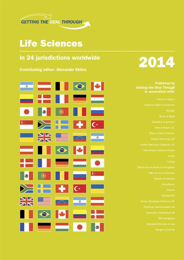GTDT-Life-Sciences