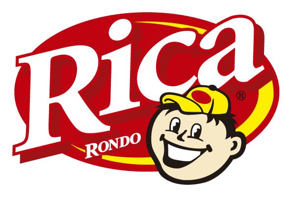 Rica_Rondo